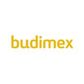 budimex logo color jpg