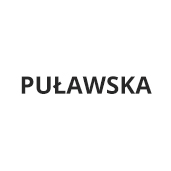 pulawska logo color jpg