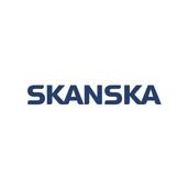 skanska logo color jpg