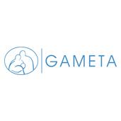 szpital gameta logo color jpg